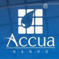 Accua Banho