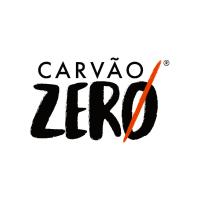 Carvão Zero