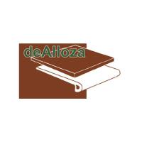 deAlloza