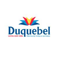 Duquebel