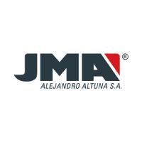 JMA Altuna