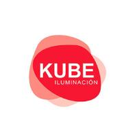 Cube Iluminacion